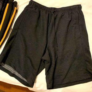 Eddie Bauer leisure shorts size M